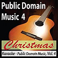 Karaoke Christmas Songs.Public Domain Music Karaoke Christmas Songs Public Domain