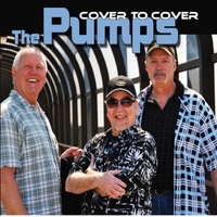 The Pumps | Cover To Cover