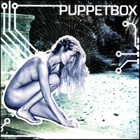 PUPPETBOX: Puppetbox