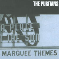 The Puritans | Marquee Themes