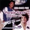 Purple Flash: Purple Flash greatest hits vol.2