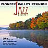 PVR-Jazz Quartet: Re