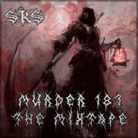 Success Keeps Spittin | Murder 187: The Mixtape | CD Baby
