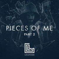 Lindfors | Pieces of Me, Pt. II