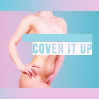 Jack Buck | Cover It Up
