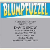 David Snow | Blumpfuzzel