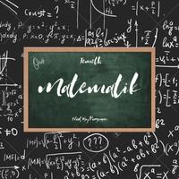 matematik online dating