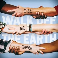 Walk off the Earth | I'll Be There
