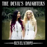 The Devil's Daughters | Revelations