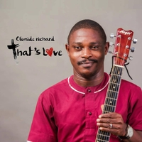 Olumide Richard | That's Love