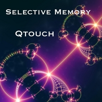 Qtouch: Selective Memory