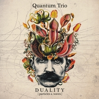 Quantum Trio | Duality: Particles & Waves
