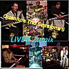 Quantum Trio: Quantum Trio Live @ Zumix
