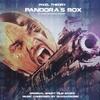 Quasarsonic: Pixel Theory: Pandora