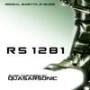 Quasarsonic: Rs-1281
