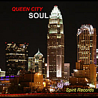 Various Artists | Queen City Soul / Spirit Records