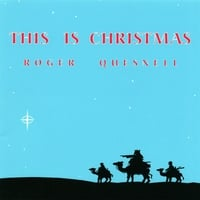 Roger Quesnell | This Is Christmas