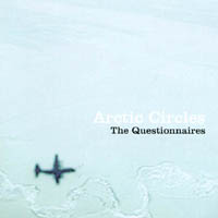 The Questionnaires | Arctic Circles