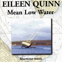 Eileen Quinn | Mean Low Water