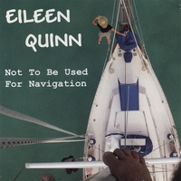 Eileen Quinn | Not To Be Used For Navigation
