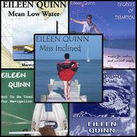 Eileen Quinn | Collection for the Nautically Afflicted