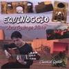 Aris Quiroga: Equinoccio