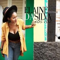 Elaine Da Silva - Nos Voz  Qvalb01356863
