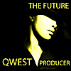Qwest Producer: The Future (Remix 1)