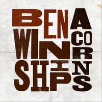 Acorns Review 2020.Ben Winship Acorns Cd Baby Music Store