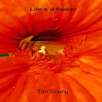 Tim Soucy | Life's a Flower