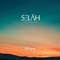Selah Collective | Belonging | CD Baby Music Store