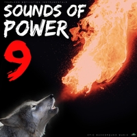 Fearless Motivation Instrumentals | Sounds of Power 9 (Epic