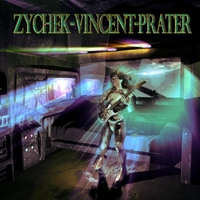 Zychek-Vincent-Prater | The Way It's Got to Be