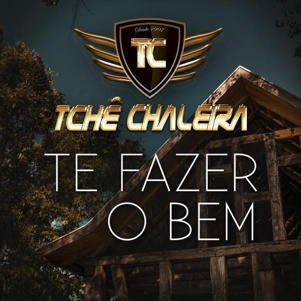 CD CHALEIRA TCHE BAIXAR DO