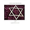 Rabbi Rita Leonard: Cradle Songs from Paradise