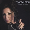 Rachel Cain: Turn Up the Radio