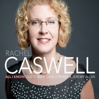 Rachel Caswell | All I Know