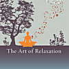 Rachel Hanrahan: The Art of Relaxation