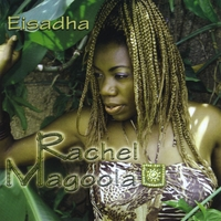 RACHEL MAGOOLA: Eisadha