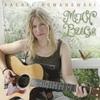 Rachel  Romanowski: May Bugs