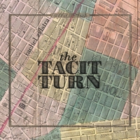 Rachel Zylstra | The Tacit Turn