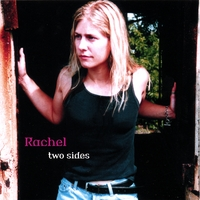 Rachel | Two Sides