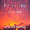 Raelynn Parkin: Resurrection