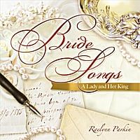 Raelynn Parkin | Bride Songs - A Lady and Her King