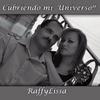 raffylissa: cubriendo mi universo!!