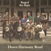 Ragged But Right: Down Harmony Road