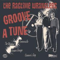 Ragtime Wranglers | Groove A Tune