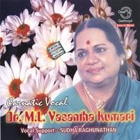 Ml vasanthakumari carnatic songs download
