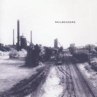 Railbenders | Southbound