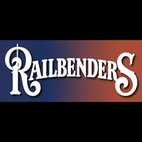 Railbenders | Time to Ride